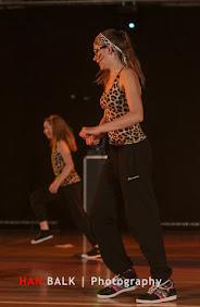 Han Balk Dance by Fernanda-3026.jpg