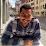 Vinicius Geraldes's profile photo