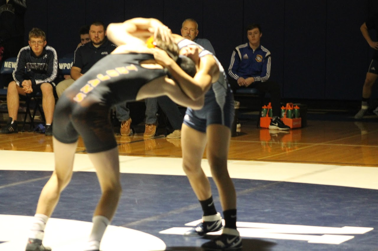Wrestling - UDA at Newport - IMG_4785.JPG