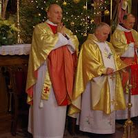 27.12.2012 Wino św. Jana