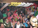 Carnaval 2008 034.jpg