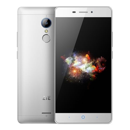 Top 8 Android Smartphones With 4G Support And Big Batteries That Cost Less Than N50,000 8