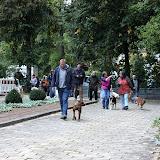 On Tour in Bad Alexandersbad: 22. September 2015 - Alexandersbad%2B%25281%2529.jpg