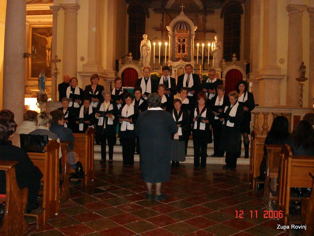 Susret zborova 2006 - DSC01685.JPG
