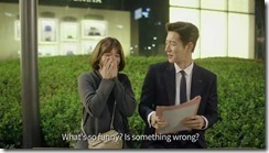 [LOTTE DUTY FREE] 7 First Kisses (ENG) PARK HAE JIN Ending.mp4_000086812_thumb