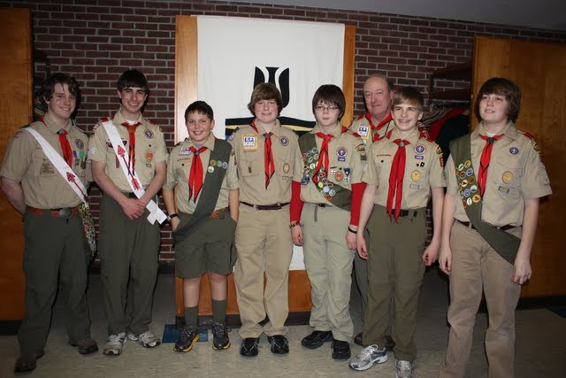 2011 Troop Activities - 449.JPG