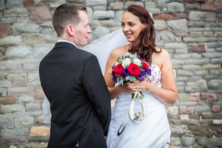 wedding-photography-in-bristol