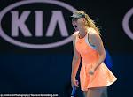 Maria Sharapova - 2016 Australian Open -DSC_9031-2.jpg
