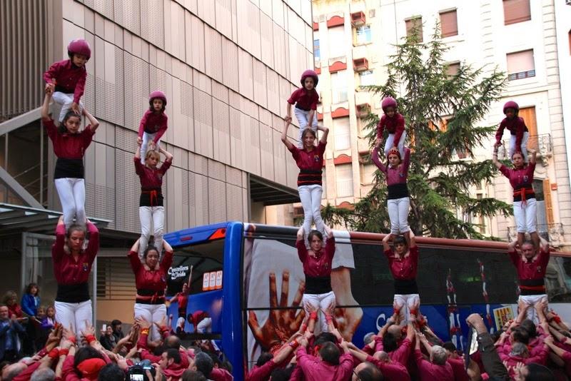 Presentació Autocars Castellers de Lleida  15-11-14 - IMG_6817.JPG