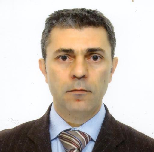 Salvatore Distefano Photo 11