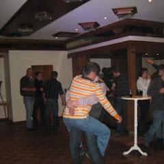Kellnerball 2008 - IMG_1208-kl.JPG
