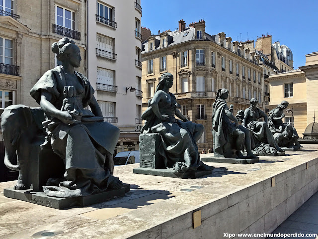 esculturas-museo-d'orsay-paris.JPG