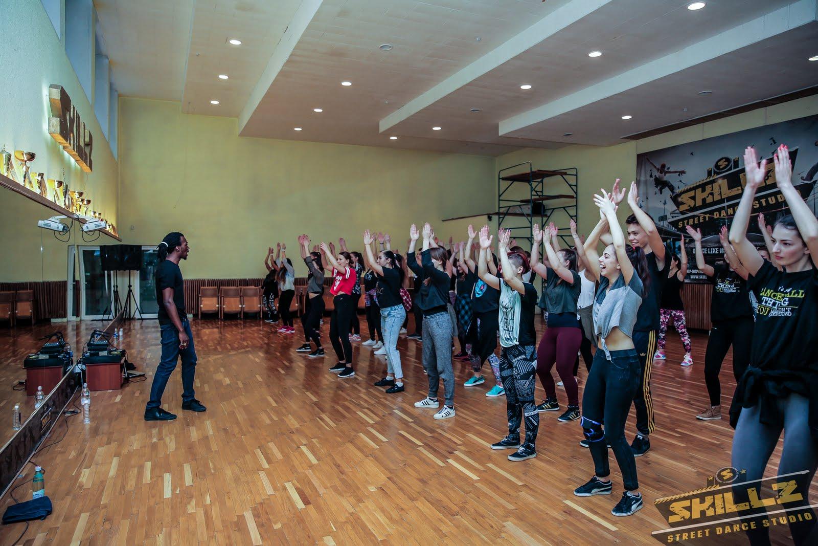 Dancehall seminaras su ANIMAL (FRA) - BP9B5756.JPG