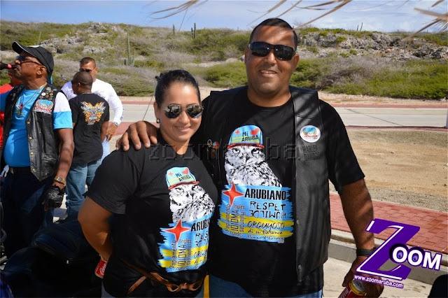 NCN & Brotherhood Aruba ETA Cruiseride 4 March 2015 part2 - Image_436.JPG