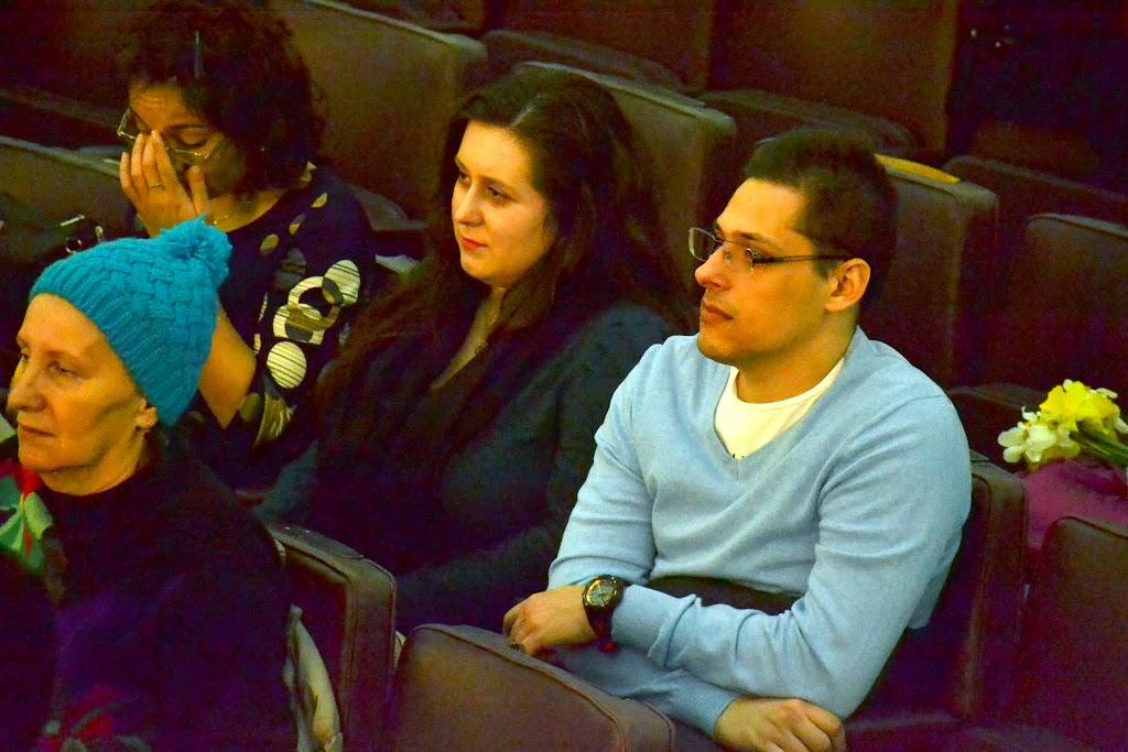 Concertul de Pasti, Corul si Orchestra Universitatii din Bucuresti (2015.04.07) - (110)