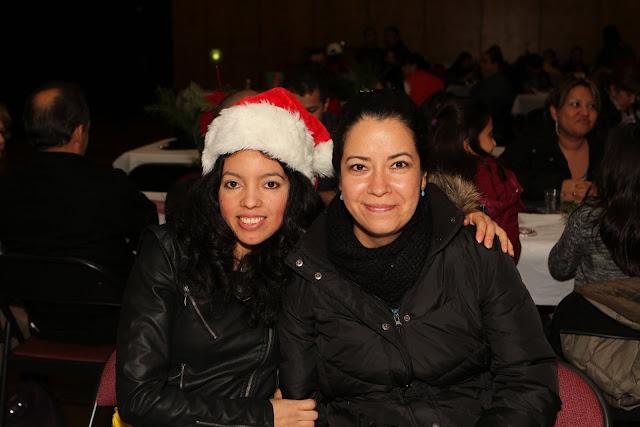 Misa de Navidad 24 para Migrantes - IMG_7168.JPG