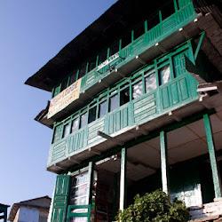 Nepal-051
