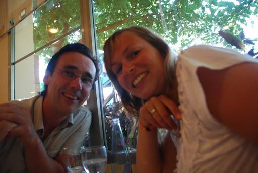 Mallorca 2012 - DSC_1115.JPG