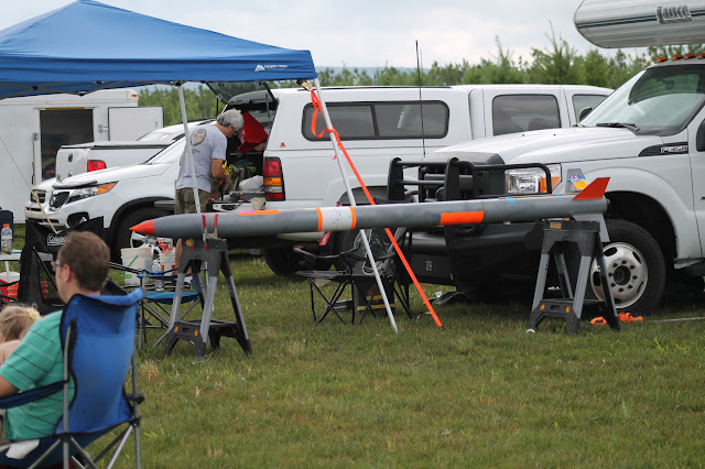 Rocket Rally June 20, 2015 - IMG_0603.JPG