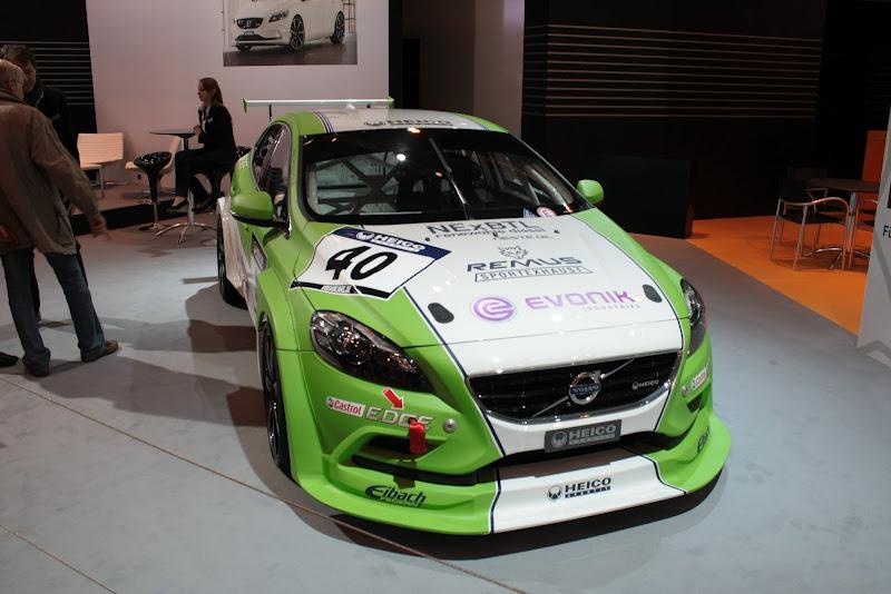 Essen Motorshow 2012 - IMG_5611.JPG