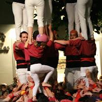 Actuació Mataró  8-11-14 - IMG_6577.JPG