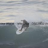 _DSC5932.thumb.jpg