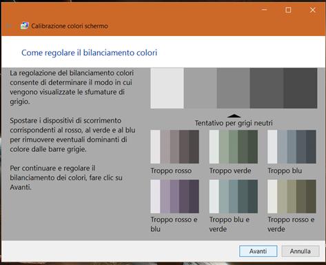 bilanciamento-dei-colori