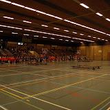 BasischolenBasketbalToernooi2010