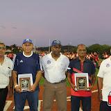 Apertura di wega nan di baseball little league - IMG_1328.JPG
