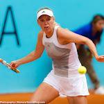 Caroline Wozniacki - Mutua Madrid Open 2015 -DSC_8064.jpg