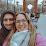 Jessica Giannoni's profile photo