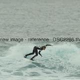 _DSC2286.thumb.jpg