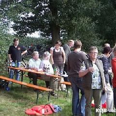 Gemeindefahrradtour 2008 - -tn-Bild 080-kl.jpg