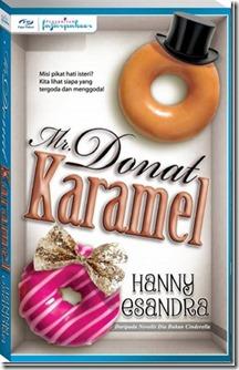 Mr-donut-karamel-full-episode-tonton[2]