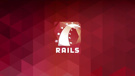 Top 10 Online Courses to learn Ruby on Rails for Beginners