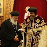 His Eminence Metropolitan Serapion - St. Mark - _MG_0350.JPG