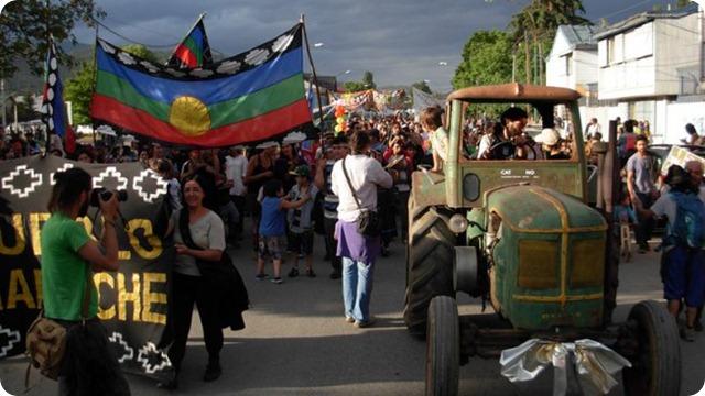 el-bolson-protesta