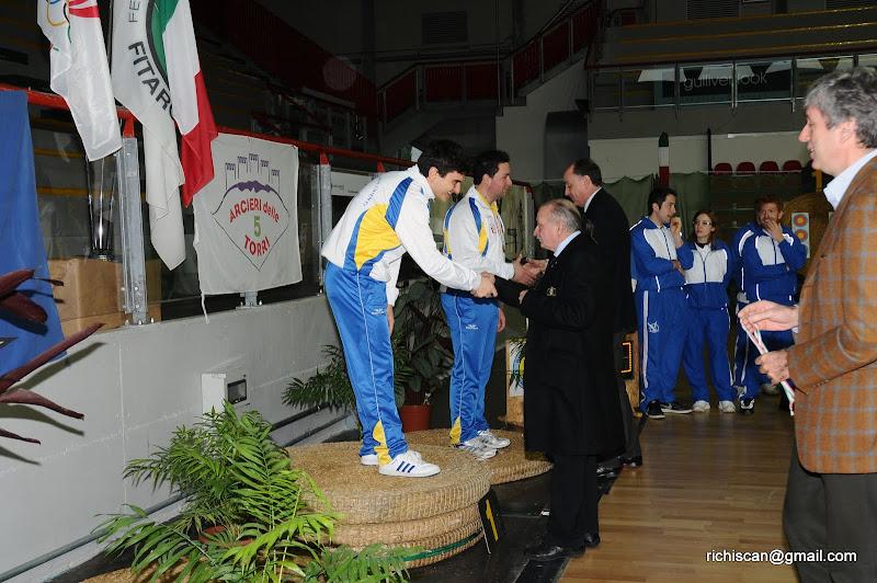 Campionato regionale Indoor Marche - Premiazioni - DSC_3897.JPG
