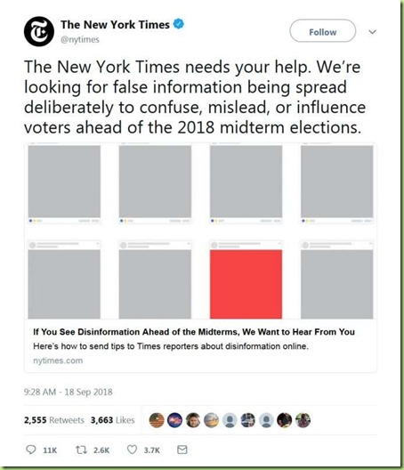 new_york_times_disinformation_tweet_8-21-18-1-687x800