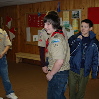 Youth Leadership Training and Rock Wall Climbing - DSC_4858.JPG