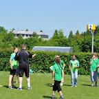 schoolkorfbal 2010 059.jpg