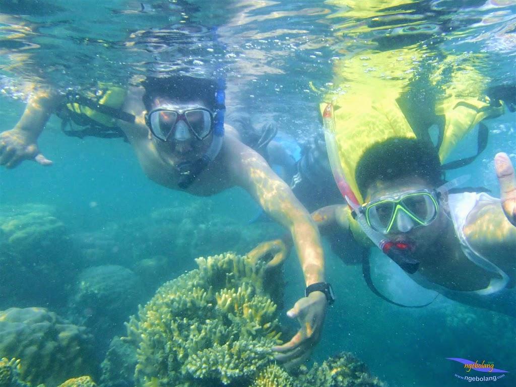 Pulau Harapan, 16-17 Mei 2015 Olympus  20