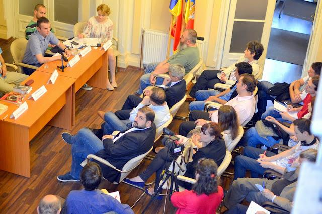 Seminar Rezistenta si Marturisire (2014.06.03, PNTCD) 140