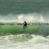 _DSC6217.thumb.jpg