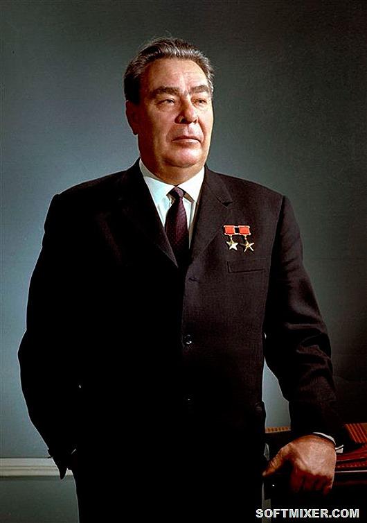 brejnev-style-icon_21