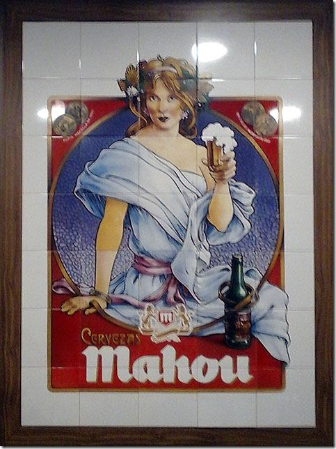 cartel-publicitario-mahou-enrique-antonio-schlegel
