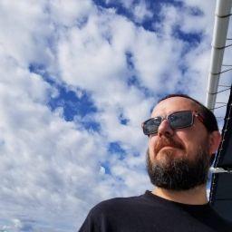 Brian Creech Address Phone Number Public Records Radaris