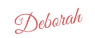 Deborah76
