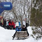 03.03.12 Eesti Ettevõtete Talimängud 2012 - Reesõit - AS2012MAR03FSTM_168S.JPG