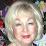 Phyllis Worthington's profile photo